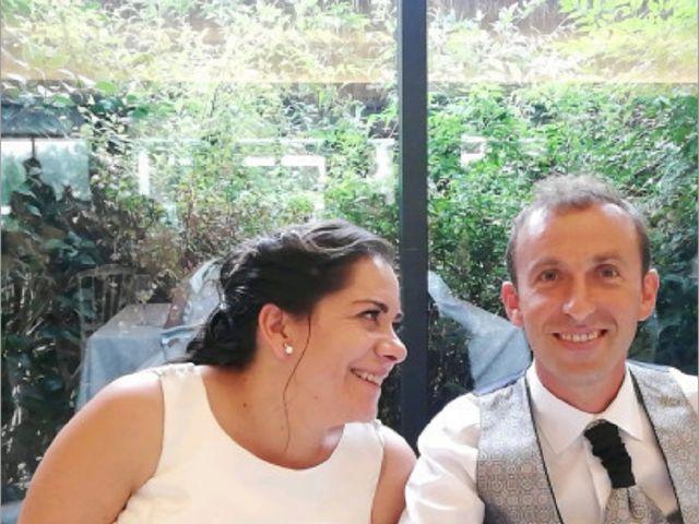 O casamento de Hélder e Isabel em Vila Nova de Famalicão, Vila Nova de Famalicão 3