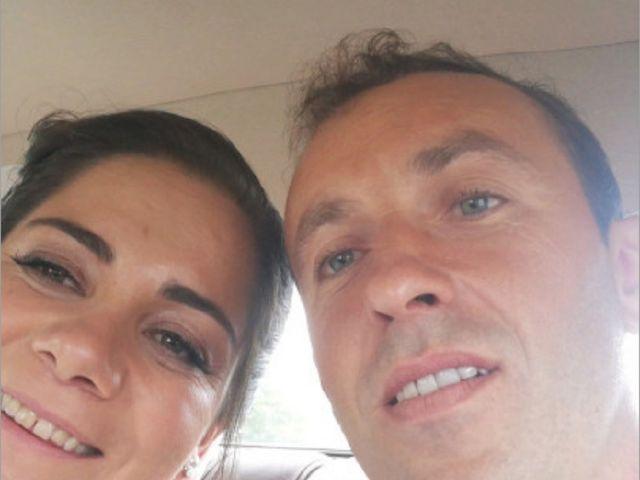 O casamento de Hélder e Isabel em Vila Nova de Famalicão, Vila Nova de Famalicão 4