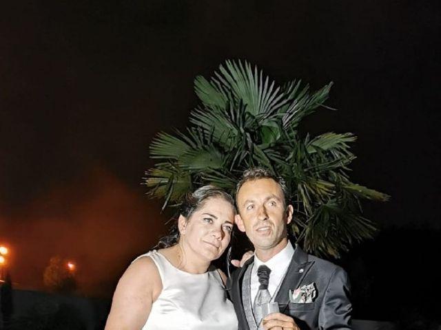 O casamento de Hélder e Isabel em Vila Nova de Famalicão, Vila Nova de Famalicão 5