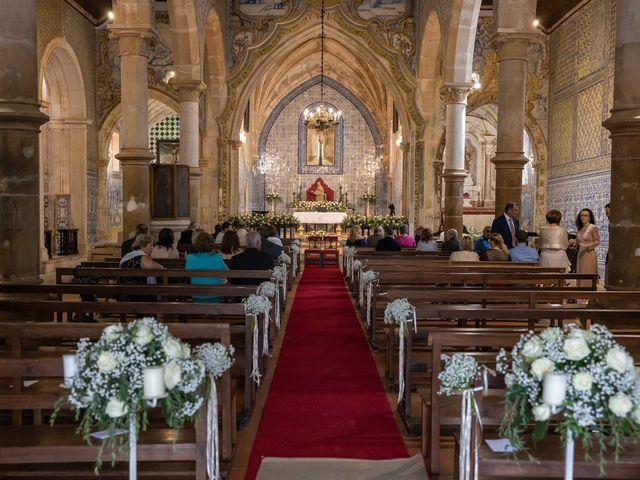 O casamento de Filipe e Madalena em Sobral de Monte Agraço, Sobral de Monte Agraço 46