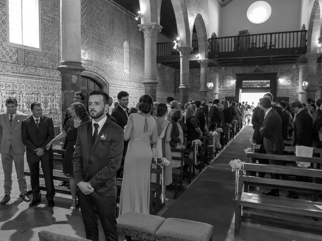 O casamento de Filipe e Madalena em Sobral de Monte Agraço, Sobral de Monte Agraço 55