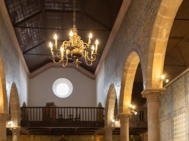 O casamento de Filipe e Madalena em Sobral de Monte Agraço, Sobral de Monte Agraço 64