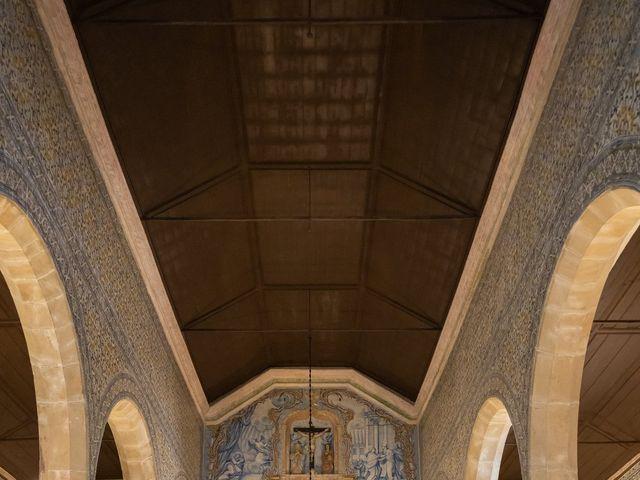 O casamento de Filipe e Madalena em Sobral de Monte Agraço, Sobral de Monte Agraço 65