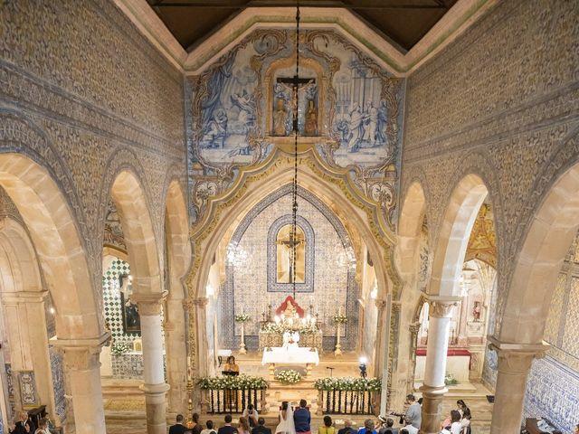 O casamento de Filipe e Madalena em Sobral de Monte Agraço, Sobral de Monte Agraço 66