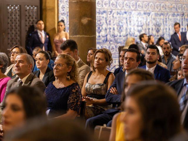 O casamento de Filipe e Madalena em Sobral de Monte Agraço, Sobral de Monte Agraço 68