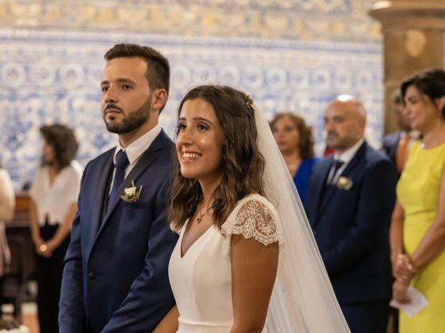 O casamento de Filipe e Madalena em Sobral de Monte Agraço, Sobral de Monte Agraço 70
