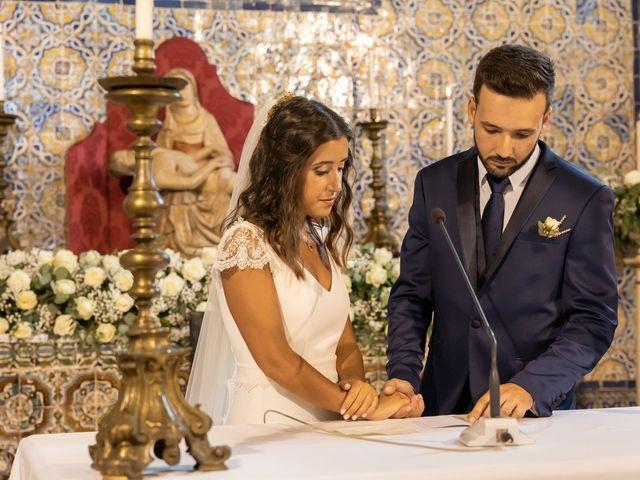 O casamento de Filipe e Madalena em Sobral de Monte Agraço, Sobral de Monte Agraço 76