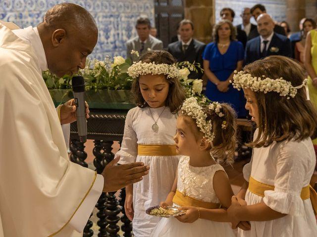 O casamento de Filipe e Madalena em Sobral de Monte Agraço, Sobral de Monte Agraço 77