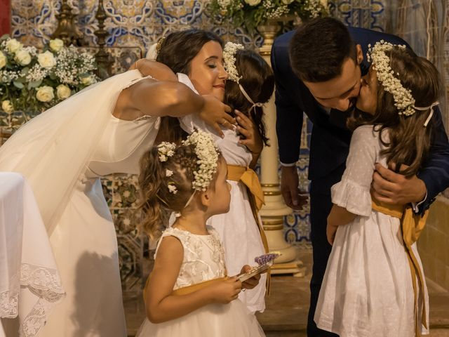 O casamento de Filipe e Madalena em Sobral de Monte Agraço, Sobral de Monte Agraço 78