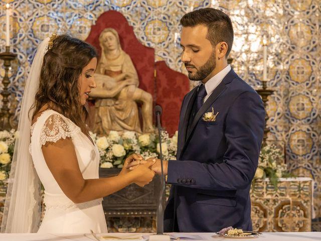 O casamento de Filipe e Madalena em Sobral de Monte Agraço, Sobral de Monte Agraço 79