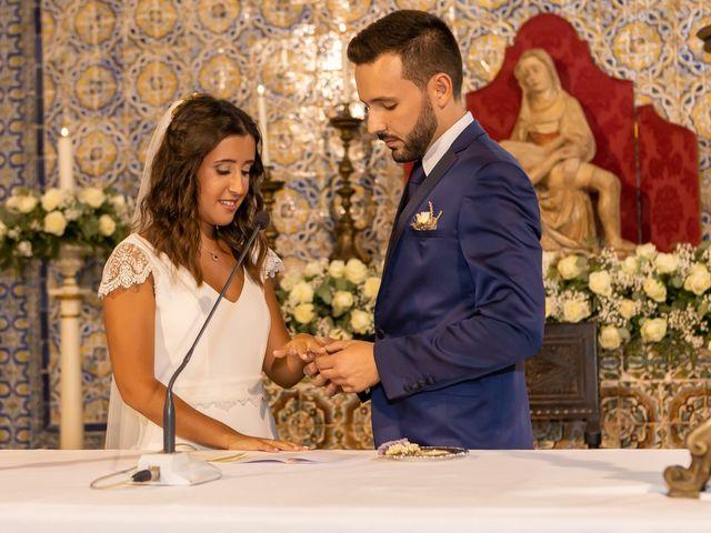 O casamento de Filipe e Madalena em Sobral de Monte Agraço, Sobral de Monte Agraço 80