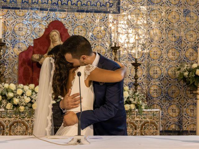 O casamento de Filipe e Madalena em Sobral de Monte Agraço, Sobral de Monte Agraço 81