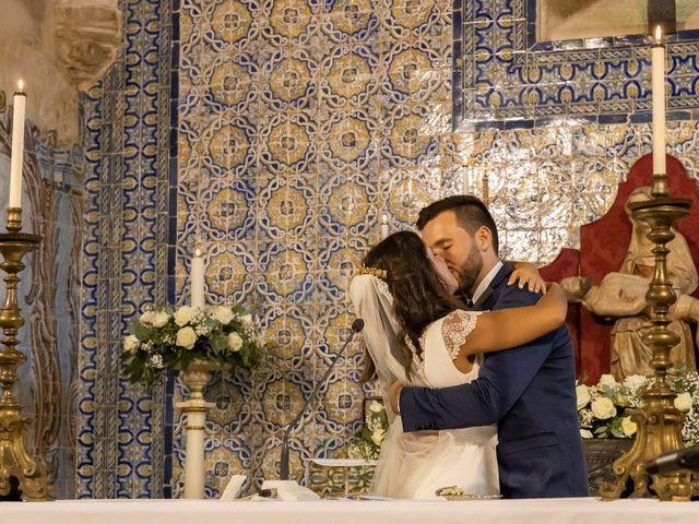 O casamento de Filipe e Madalena em Sobral de Monte Agraço, Sobral de Monte Agraço 82