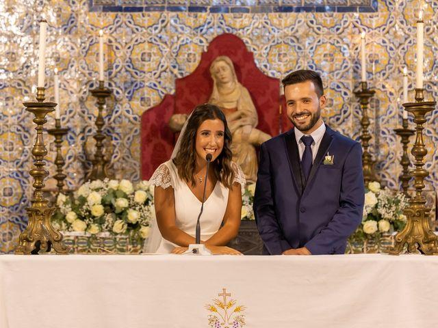 O casamento de Filipe e Madalena em Sobral de Monte Agraço, Sobral de Monte Agraço 84