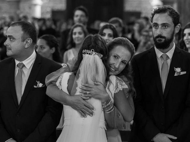 O casamento de Filipe e Madalena em Sobral de Monte Agraço, Sobral de Monte Agraço 86