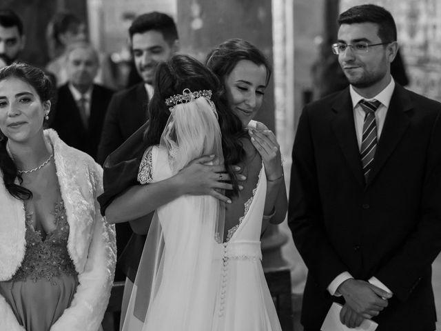 O casamento de Filipe e Madalena em Sobral de Monte Agraço, Sobral de Monte Agraço 87