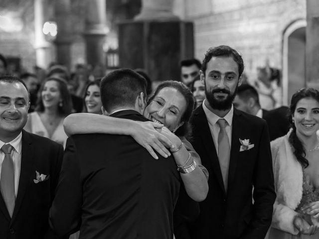 O casamento de Filipe e Madalena em Sobral de Monte Agraço, Sobral de Monte Agraço 91