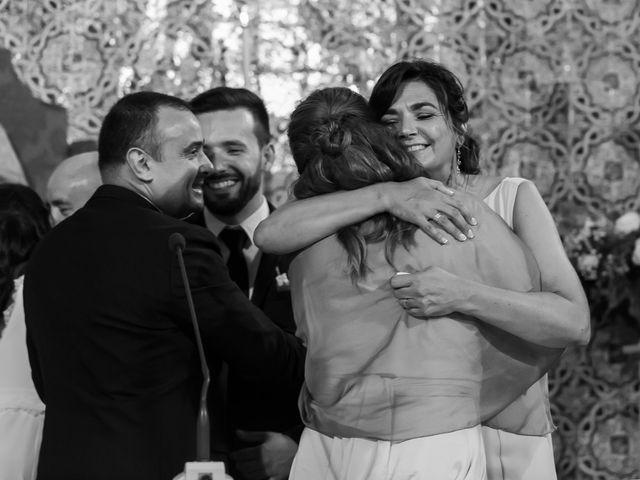 O casamento de Filipe e Madalena em Sobral de Monte Agraço, Sobral de Monte Agraço 93