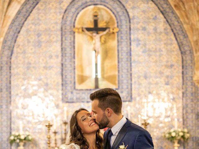 O casamento de Filipe e Madalena em Sobral de Monte Agraço, Sobral de Monte Agraço 96