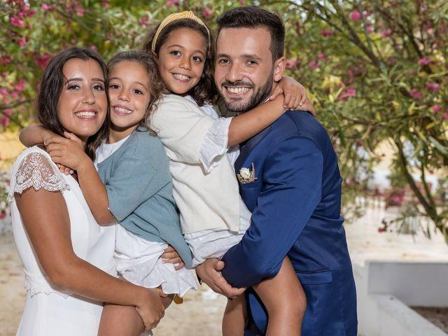 O casamento de Filipe e Madalena em Sobral de Monte Agraço, Sobral de Monte Agraço 110