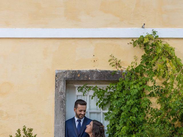 O casamento de Filipe e Madalena em Sobral de Monte Agraço, Sobral de Monte Agraço 112