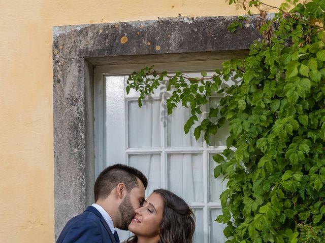 O casamento de Filipe e Madalena em Sobral de Monte Agraço, Sobral de Monte Agraço 113