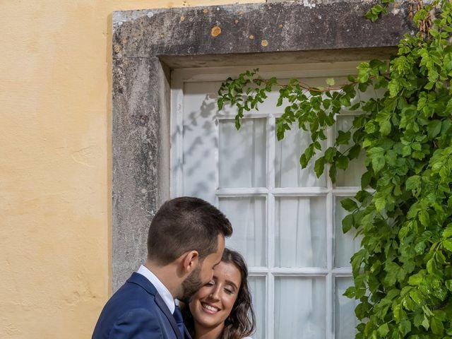 O casamento de Filipe e Madalena em Sobral de Monte Agraço, Sobral de Monte Agraço 114