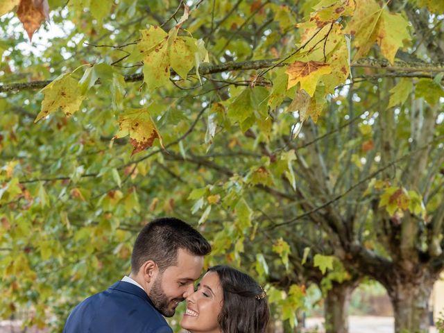 O casamento de Filipe e Madalena em Sobral de Monte Agraço, Sobral de Monte Agraço 115