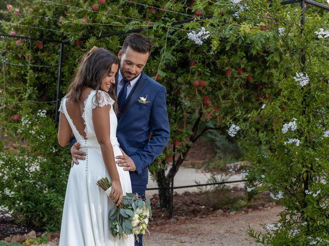 O casamento de Filipe e Madalena em Sobral de Monte Agraço, Sobral de Monte Agraço 117