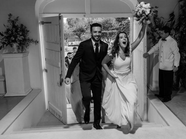 O casamento de Filipe e Madalena em Sobral de Monte Agraço, Sobral de Monte Agraço 118