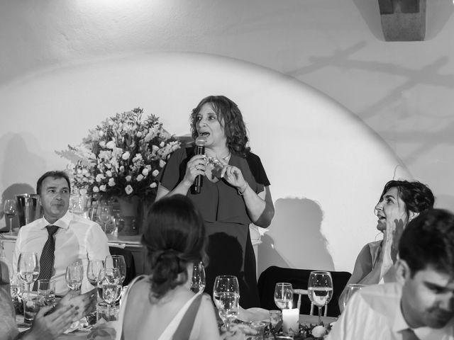O casamento de Filipe e Madalena em Sobral de Monte Agraço, Sobral de Monte Agraço 132