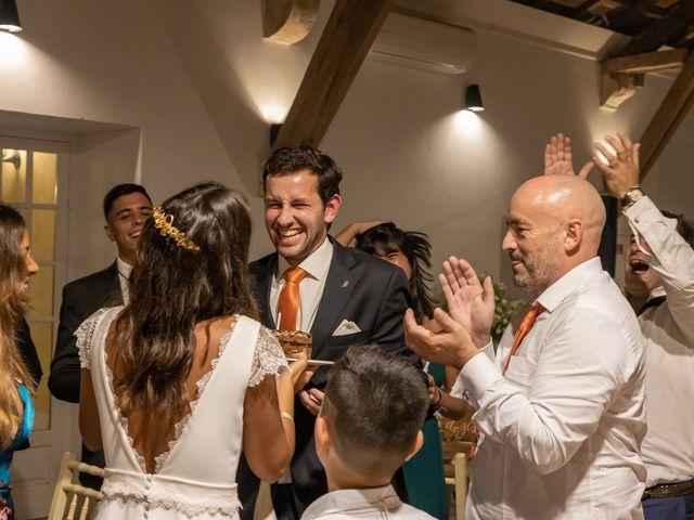 O casamento de Filipe e Madalena em Sobral de Monte Agraço, Sobral de Monte Agraço 146