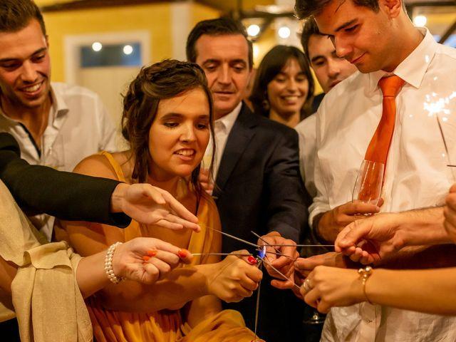 O casamento de Filipe e Madalena em Sobral de Monte Agraço, Sobral de Monte Agraço 151