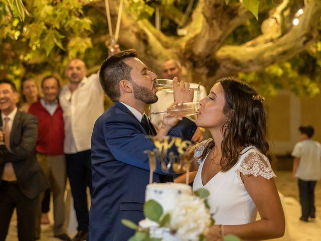 O casamento de Filipe e Madalena em Sobral de Monte Agraço, Sobral de Monte Agraço 160