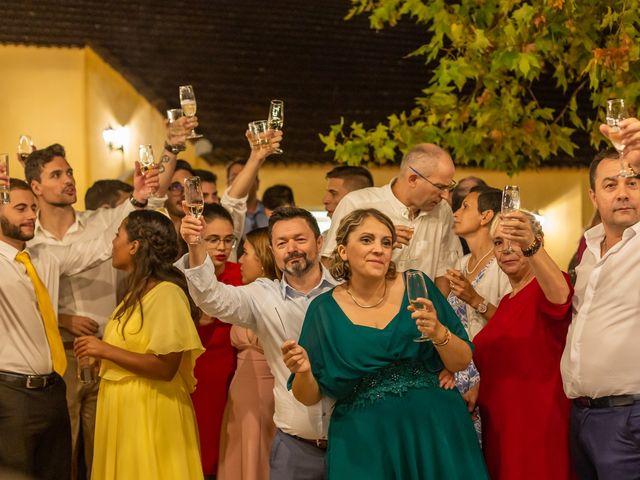 O casamento de Filipe e Madalena em Sobral de Monte Agraço, Sobral de Monte Agraço 163