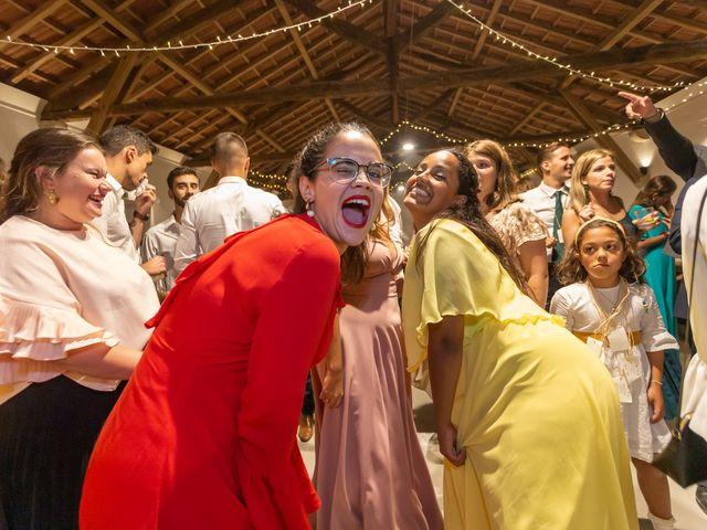 O casamento de Filipe e Madalena em Sobral de Monte Agraço, Sobral de Monte Agraço 165