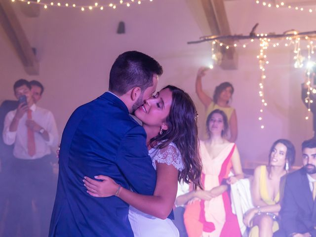 O casamento de Filipe e Madalena em Sobral de Monte Agraço, Sobral de Monte Agraço 171
