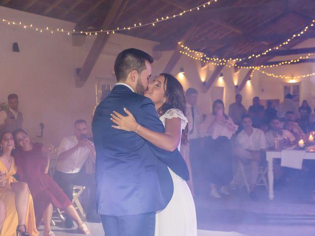 O casamento de Filipe e Madalena em Sobral de Monte Agraço, Sobral de Monte Agraço 183