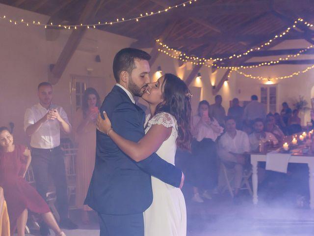 O casamento de Filipe e Madalena em Sobral de Monte Agraço, Sobral de Monte Agraço 184