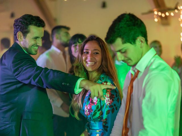 O casamento de Filipe e Madalena em Sobral de Monte Agraço, Sobral de Monte Agraço 204