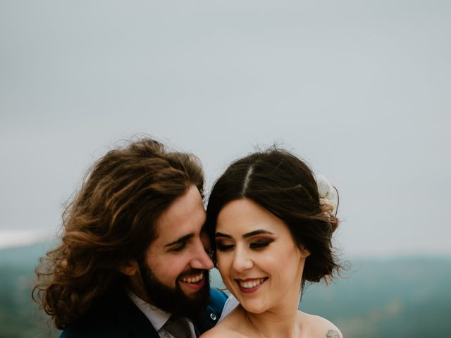 O casamento de Pedro e Ágata em Palmela, Palmela 7