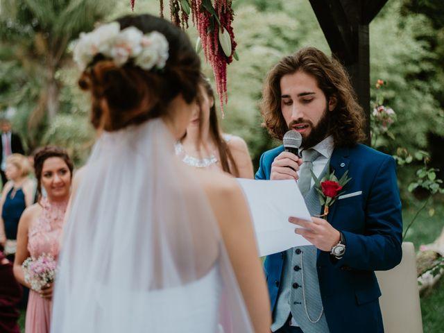 O casamento de Pedro e Ágata em Palmela, Palmela 56