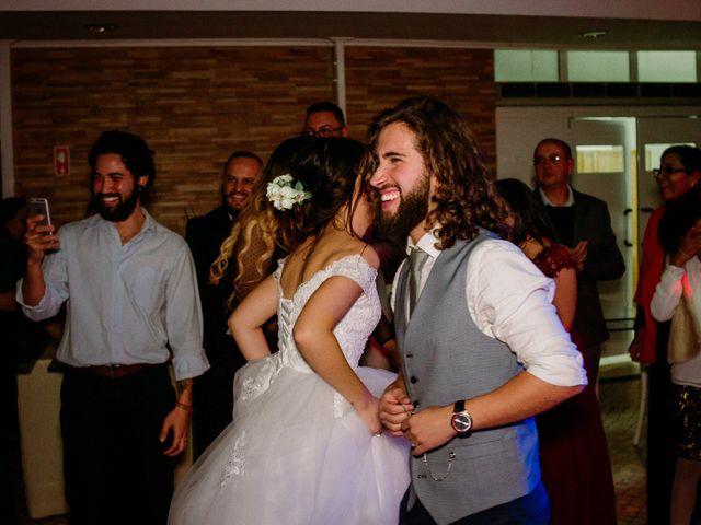 O casamento de Pedro e Ágata em Palmela, Palmela 70