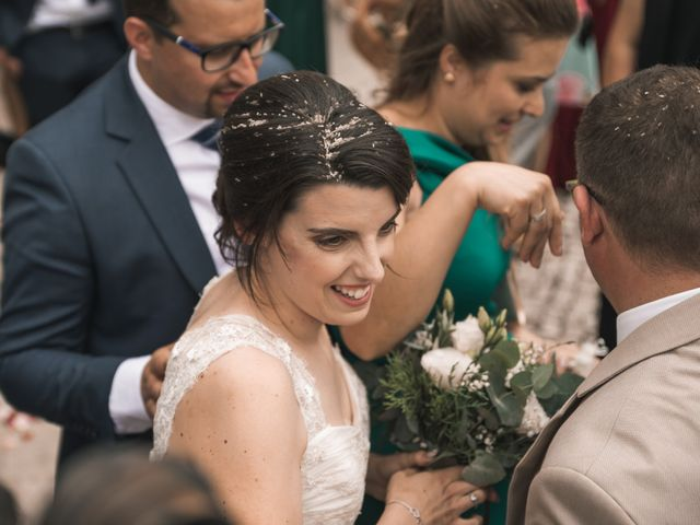 O casamento de Joel e Mónica em Coimbra, Coimbra (Concelho) 18