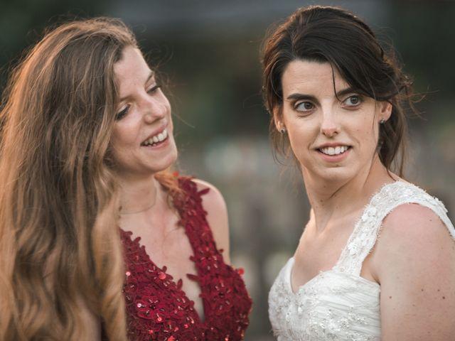 O casamento de Joel e Mónica em Coimbra, Coimbra (Concelho) 35
