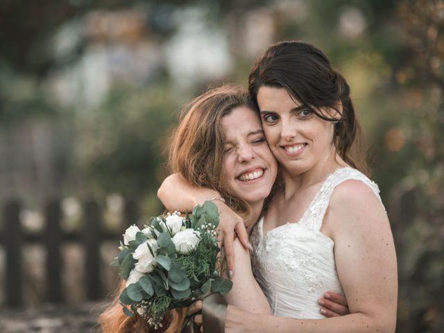 O casamento de Joel e Mónica em Coimbra, Coimbra (Concelho) 36