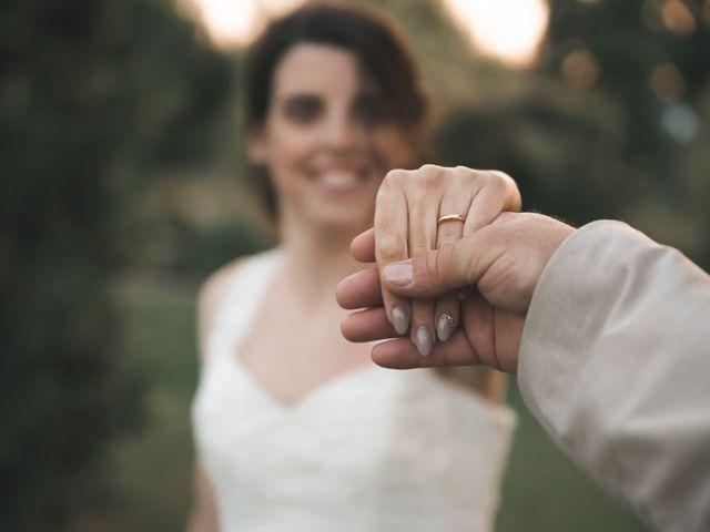 O casamento de Joel e Mónica em Coimbra, Coimbra (Concelho) 1