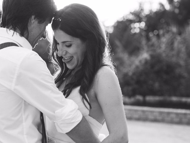 O casamento de Vitor e Patricia em Águeda, Águeda 2