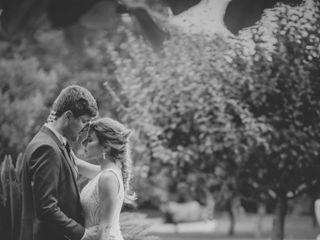 O casamento de Ana     e Vítor  1
