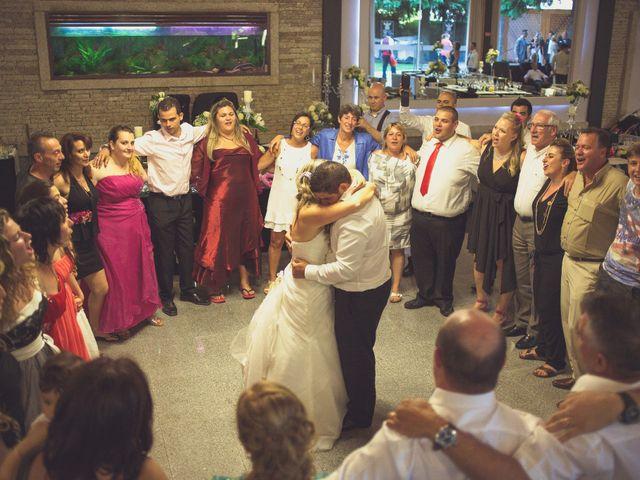 O casamento de Artur e Alexandra em Guimarães, Guimarães 30